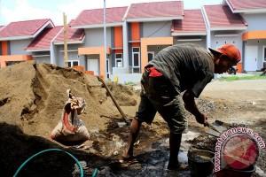 Timor Tengah Utara akan bangun 30.038 rumah layak huni