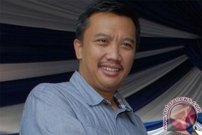 Menpora: Haornas jadi momen kebangkitan olahraga Indonesia