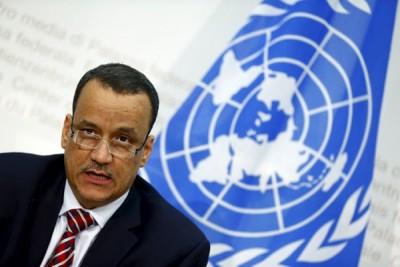 Utusan PBB serukan perpanjangan gencatan senjata Yaman