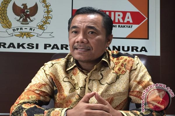 Anggota DPR : dana Otsus Papua jangan disalahgunakan