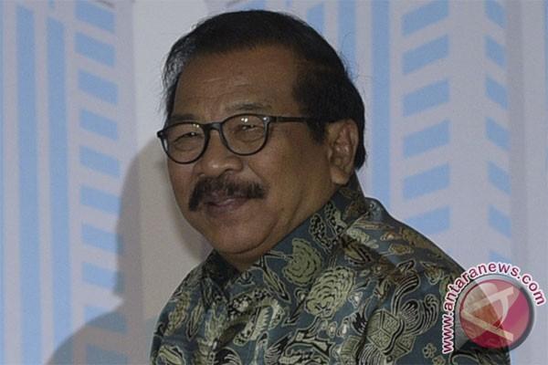Soekarwo  usulan tol Suramadu gratis tunggu jawaban presiden 138f0b134d