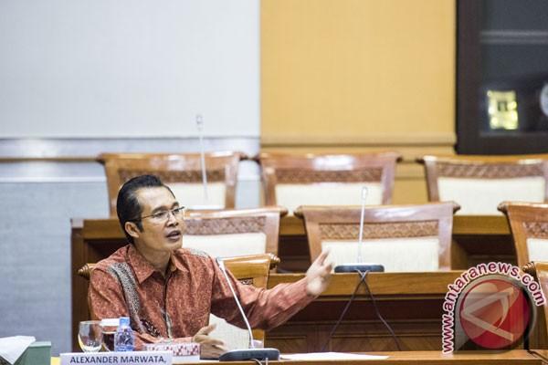 KPK usulkan uang rampasan untuk pemberantasan korupsi 40701b395b