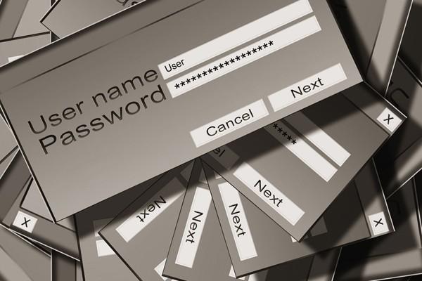 Awas, Ini Tiga Kesalahan Membuat Password
