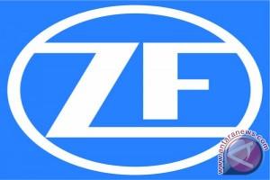 ZF Resmi Mengakuisisi Unit Bisnis Industrial Gears dan Gearbox Turbin Angin Bosch Rextroth