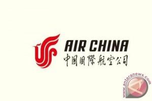 Air China segera Buka Rute Penerbangan Beijing - Havana - Montreal