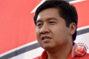 Maruarar bantah omongan Fadli Zon soal hubungan Jokowi-JK