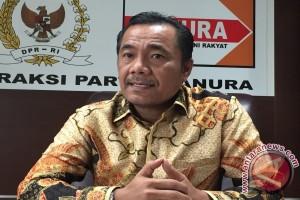 MKD bantah pemberhentian Ade Komarudin terkait Setya Novanto