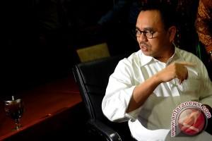 """Kejaksaan Agung nanti """"evaluasi"""" penyelidikan rekaman PT Freeport Indonesia"""