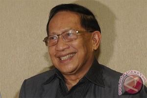 MPR sebut Indonesia kekurangan pemimpin teladan
