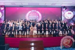 JNA Awards Umumkan Kategori Penghargaan untuk Tahun 2016