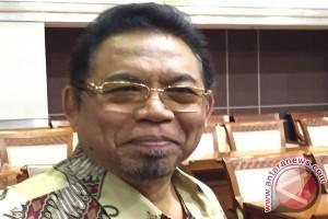 Komisi I DPR desak TNI lakukan tender pengadaan alutsista