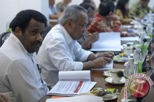 Staf Presiden Jokowi: Tujuh suku Papua ingin dialog Freeport