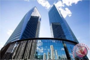 POSCO E&C Rampungkan Pembangunan Beijing POSCO Center di Tiongkok