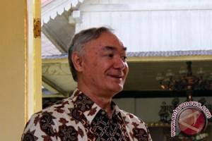 Selandia Baru bertukar informasi intelijen dengan Indonesia