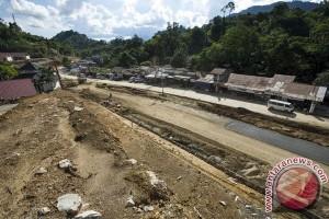 ADB pastikan pendanaan Indonesia 10 miliar dolar