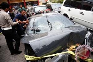 Tujuh tewas akibat kecelakaan di Bojonegoro