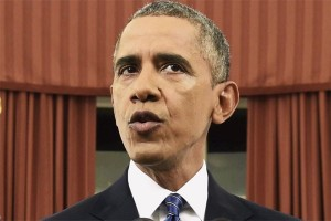 Danrem Bali tegaskan Obama tidak minta perlakuan khusus