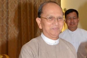 Myanmar cabut darurat militer di Rakhine