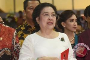 Dua alasan Unpad anugerahkan doktor honoris causa kepada Megawati