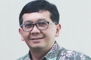 Indonesia's nuclear agency requires fresh researchers