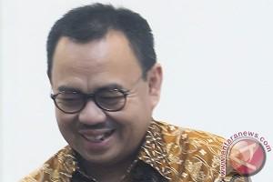 Menteri: pertambangan Tembagapura diteruskan meski tanpa Freeport