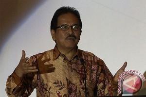 Sofyan: Indonesia harus proaktif temukan pasar baru