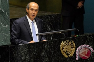 Indonesia ready to continue cooperation with UN
