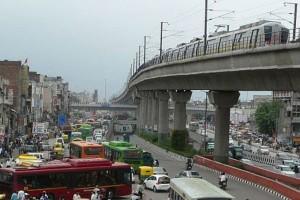 """UNEP jadikan India model negara """"low carbon"""""""