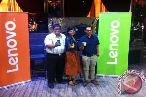 Lenovo akan akuisisi bisnis PC Fujitsu