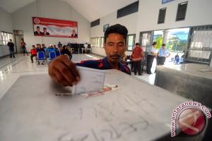 PDIP klaim menangi 14 pilkada di Jateng