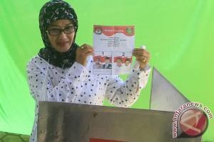 KPK dalami pemberian mobil kepada Bupati Indramayu