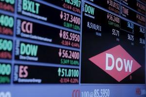 Saham-saham AS terus menguat