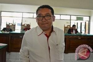 PN Semarang periksa Fadli Zon