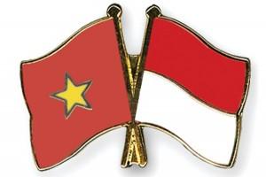 Vietnam impor 1.800 lebih mobil dari Indonesia