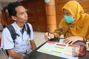 Peneliti : KLB Hepatitis Bogor karena kebersihan