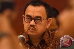 Menteri: Freeport minta keringanan syarat izin ekspor