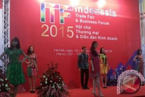 ITPC Budapest intensifkan promosi dagang