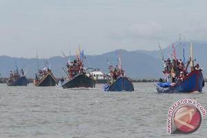 Tangkapan ikan laut Kabupaten Malang meningkat
