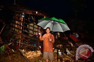 Banjir Bandang Kudus