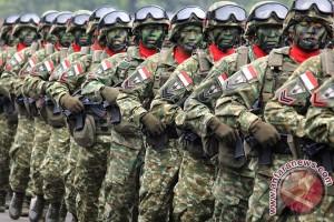 Surabaya siagakan 1.200 personel pengamanan libur panjang