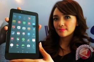 EVERCOSS keluarkan tablet untuk pelajar
