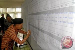 Gugat hasil Pilkada juga terjadi di Cianjur