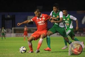 Persija buka peluang setelah kalahkan PS TNI 1-0