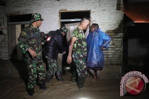 Banjir Bandang Pasaman
