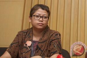 KPK periksa anggota Banggar DPR dari Demokrat