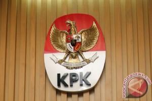 KPK sita lima mobil mewah Bupati Subang
