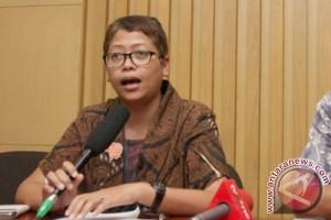 Sopir Sekretaris MA dicegah KPK selama enam bulan