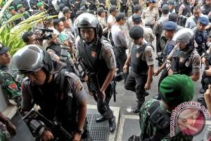 Gubernur Bali ingin razia lebih sering di LP Kerobokan