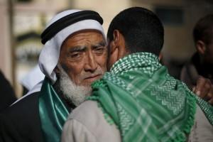 Indonesia salurkan 14 ribu liter solar untuk Gaza