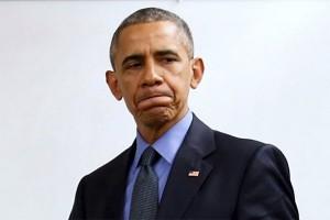 Obama umumkan pencabutan embargo Senjata terhadap Vietnam